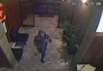 Furti di ogni cosa in condomini e residence, 32 colpi solo a gennaio: arrestato giovane ladro seriale
