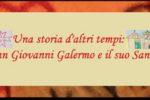 """Catania, l'I.C. """"P.S. Di Guardo Quasimodo"""" e la scoperta del territorio"""