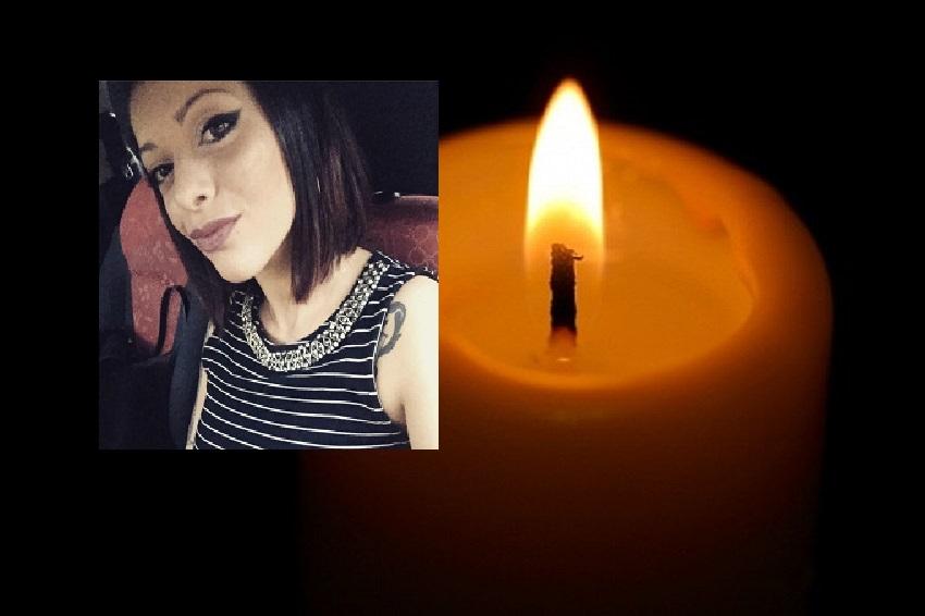 """Lo schianto mortale sulla Statale, Ravanusa piange Janis Turco: """"Non ci sono parole, solo rabbia e sconforto"""""""