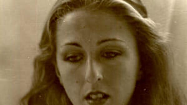 Lia Pipitone, uccisa per un sospetto: confermate condanne per i boss Galatolo e Madonia