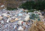 Abusivismo edilizio e smaltimento di rifiuti tossici, blitz a Librino: in manette latitante catanese