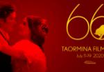 """Taormina Film Fest, assessore Messina: """"Nuova edizione dà segnale di speranza"""""""