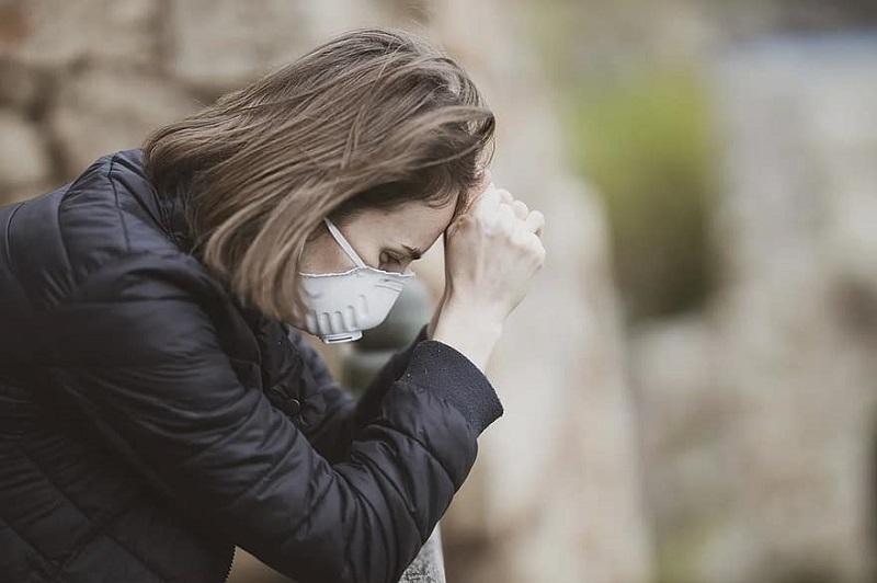 Coronavirus nel mondo, aumenta la preoccupazione: Germania, Francia e Spagna con oltre mille casi al giorno