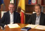 """La Regione stanzia 12 milioni per la SP Pozzallo-Ispica, Falcone: """"Una nuova viabilità per il Sud-est siciliano"""""""