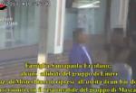 """Estorsione e droga, Cosa Nostra catanese """"guidata"""" dal carcere dal boss Puglisi: 20 ordinanze – VIDEO"""