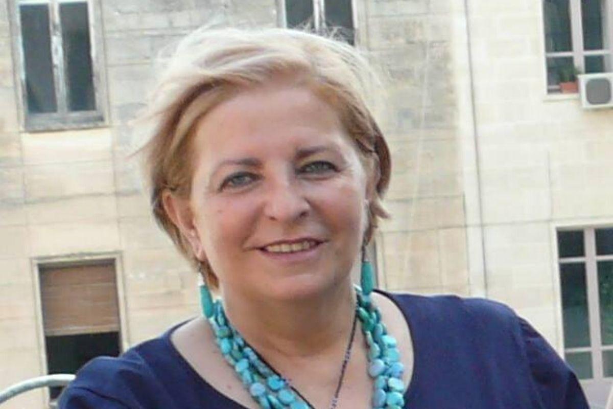 Abuso d'ufficio, minacce e violenza: rinviata a giudizio Rosalba Panvini, soprintendente ai Beni Culturali di Catania
