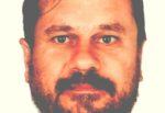Scomparso da 9 giorni, si cerca Francesco Bertolino. Le forze dell'ordine chiedono la collaborazioni dei cittadini