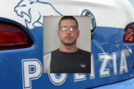 Tentato omicidio, accoltella violentemente l'ex cognato: arrestato Sebastiano Di Pietro