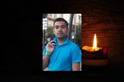 """Omicidio Adnan Siddique, venerdì sera un evento per celebrare la sua memoria: """"Giustizia e verità per Adnan"""""""