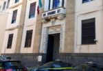"Catania, dissesto e fallimento ""Elpidia s.r.l."": sequestro preventivo di beni e quote societarie"