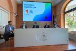 """""""SiciliaSiCura"""", ecco il protocollo sanitario dell'app dei turisti: le linee guida del nuovo documento"""
