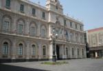 Nuovo anno accademico e caro libri, Unict: 880mila euro in buoni e 27% sconto