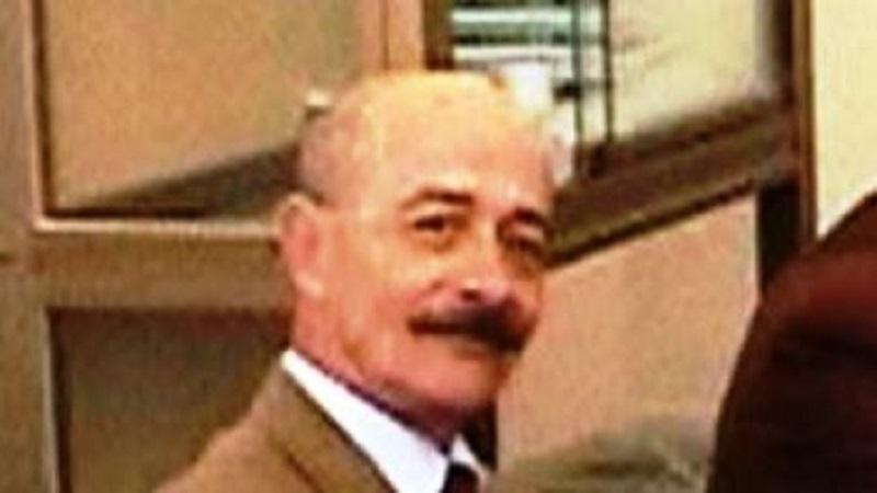 I giornalisti siciliani piangono Vittorio Alfieri. Figura stimata e dal grande cuore: dal lavoro al sociale