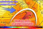 Condizioni meteo in Sicilia, cambia l'andamento: Catania città più calda, possibili venti forti