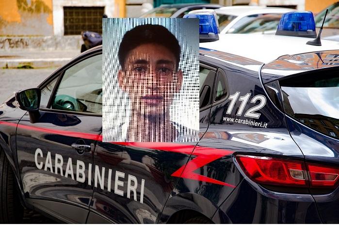 """Dal furto al tentato omicidio, 30enne """"lanciato"""" dal balcone: tragedia sfiorata nel Catanese, arrestato marocchino"""