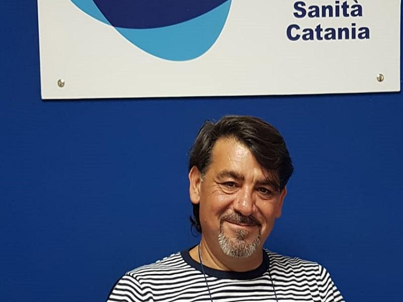 Raggiunta pre-intesa sul contratto di lavoro Aiop Aris: un grande impegno da parte dell'Ugl di Catania