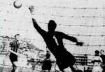 """Calcio Catania, 59 anni fa il """"Clamoroso al Cibali!"""" di Castellazzi e Calvanese che piegarono l'Inter del """"Mago"""""""