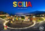 Estate 2020, tutti pazzi per la Sicilia: è la destinazione più ambita per le vacanze