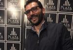 Catania, incidente mortale al viale Mediterraneo: la vittima è il 39enne Lino La Ferrera