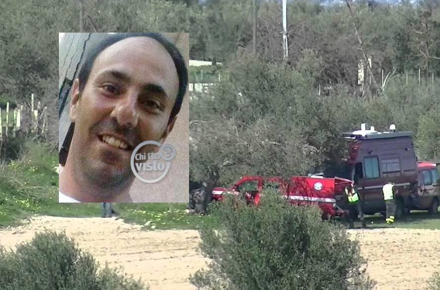 Scomparsa Emanuele Nastasi, l'auto bruciata e il debito di droga: arrestato un uomo di Pachino