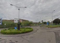 Mascali, completamento della parallela di via Spiaggia: oltre 5 milioni di euro per un'opera attesa