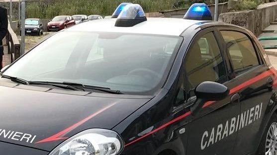 False dichiarazioni per accedere al gratuito patrocinio e violazione misure di prevenzione: arrestato 44enne