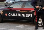 """Blitz nel """"casolare della droga"""", spacciatore beccato con le mani nel sacco: arrestato Francesco Paolo Ferrante"""