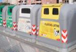 Discarica chiusa e problemi nel conferimento dei rifiuti: sindaco e presidente della ditta alzano la voce