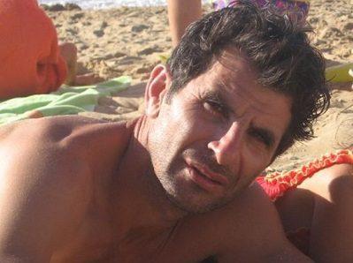 Lutto a Partinico, è Sandro Inghilleri la vittima dell'incidente col parapendio a Trappeto