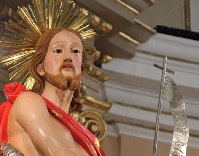 Acitrezza, al via le celebrazioni di San Giovanni Battista: ricorrenza interamente trasformata – I DETTAGLI
