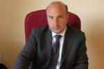 Lutto all'E.R.S.U. di Catania: si è spento il direttore Valerio Caltagirone