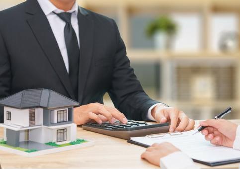 """Valutazioni immobiliari: """"Ma il prezzo è giusto?"""""""