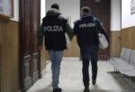 Si introduce nuovamente sul territorio italiano: tunisino respinto arrestato a Messina