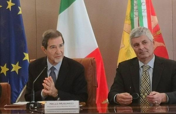 """Raccolta differenziata in Sicilia, premio per 133 Comuni. Pierobon: """"Raggiunti importanti risultati"""""""