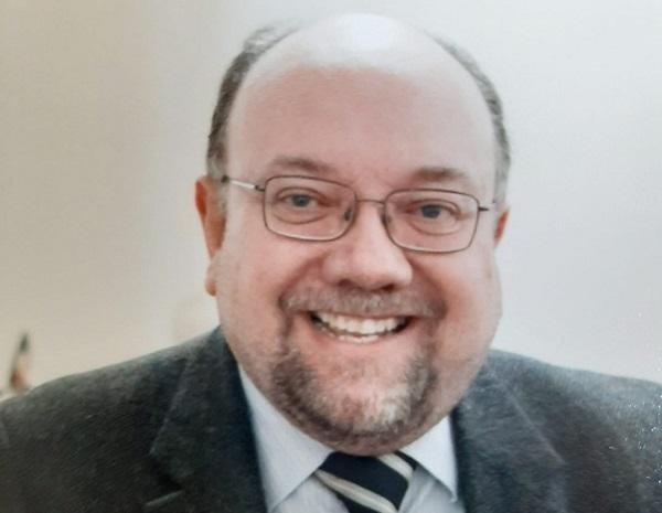 """Ordine degli Avvocati a lutto, è morto Salvatore D'Agostini: """"Ci ha lasciato troppo presto"""""""