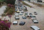 """Morti annegati in auto, il cordoglio di Musumeci per le vittime di Palermo: """"Dolore e rabbia"""""""