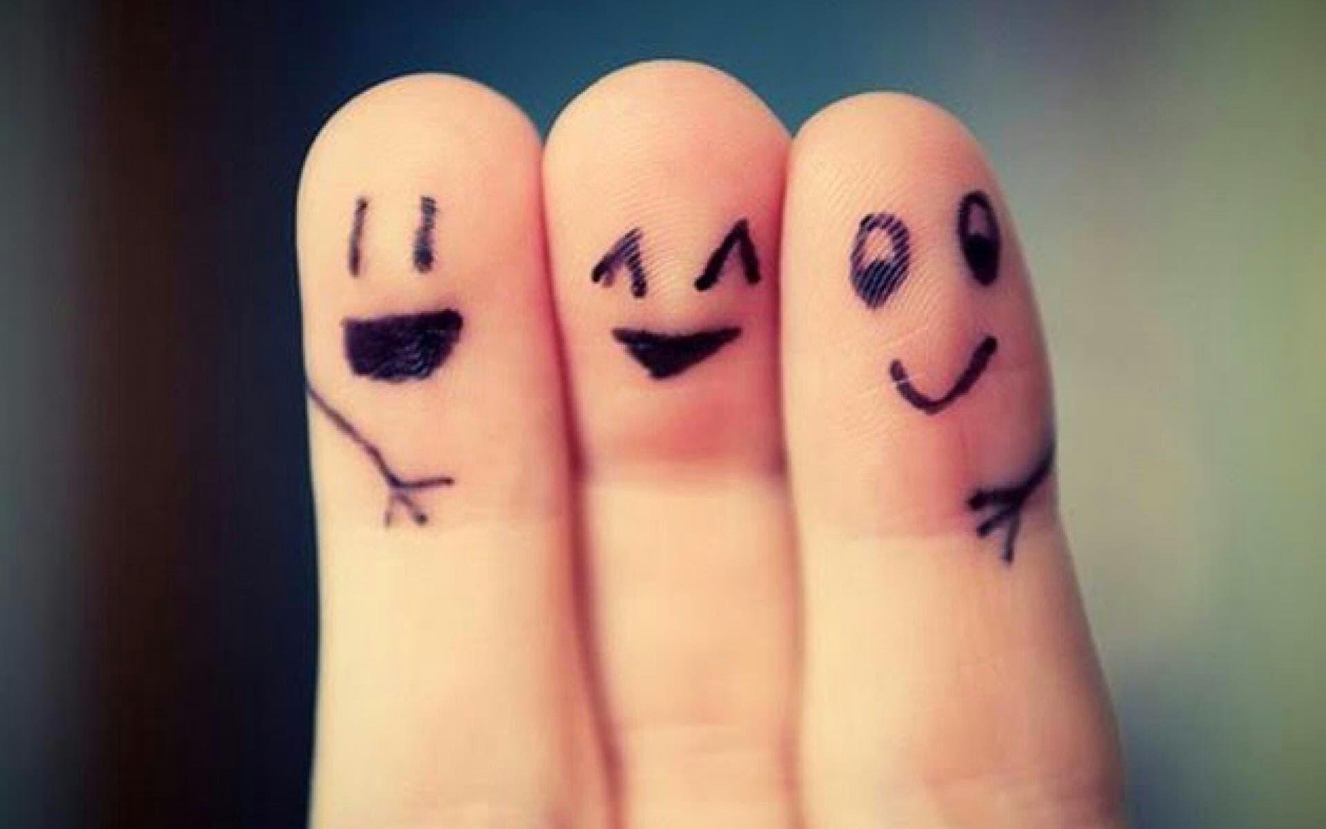 Giornata Mondiale dell'Amicizia, un sentimento irrinunciabile ma complesso: l'analisi della psicologa