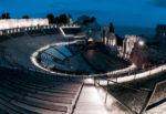 Siti culturali, in arrivo 20 milioni di euro per il miglioramento energetico dalla Regione Siciliana