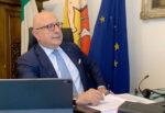 Regione Siciliana, via libera della Giunta per il nuovo Documento di economia e finanza: ecco il contenuto
