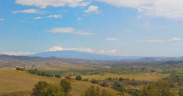Regione Siciliana, in arrivo 38 milioni per 8 Comuni nel Catanese: ecco quali