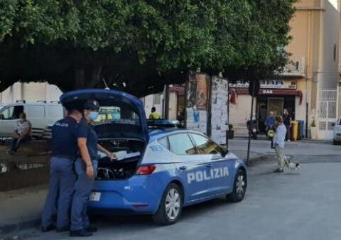 Noto, tre giorni di posti di blocco nella città barocca: 135 persone identificate, sanzioni e sequestri
