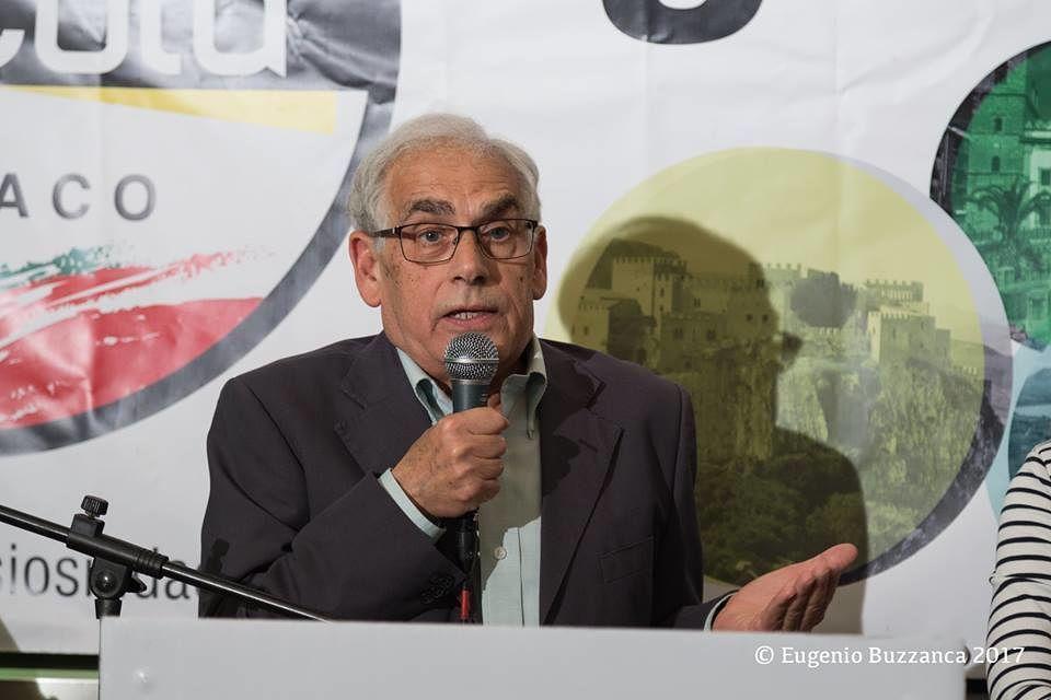 Caccamo, sindaco VS consiglio comunale: arrivano le dimissioni di Nicasio Di Cola