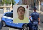 Adrano, dallo spaccio alle armi: 6mila euro di multa e 3 anni di carcere per Nunzio Gangi