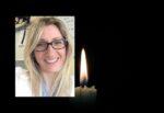 Messina a lutto, si è spenta dopo una lunga malattia la dottoressa Francesca Camarda