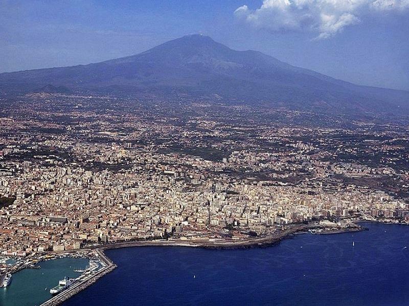 Pums a Catania, aggiudicato appalto: obiettivo riduzione inquinamento e collegamento con paesi prima corona