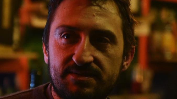 """Addio al """"maestro della birra"""" Nazareno Ferrari, il cordoglio sui social: """"Dio accogli mio fratello tra le tue braccia"""""""