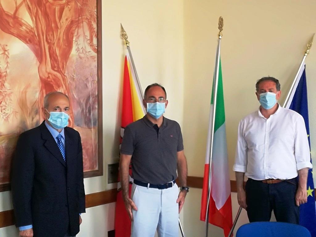 """Asp Catania, potenziamento servizi sanitari per Rsa di Randazzo. Sgroi: """"Garantiamo maggiori livelli di assistenza e sicurezza"""""""