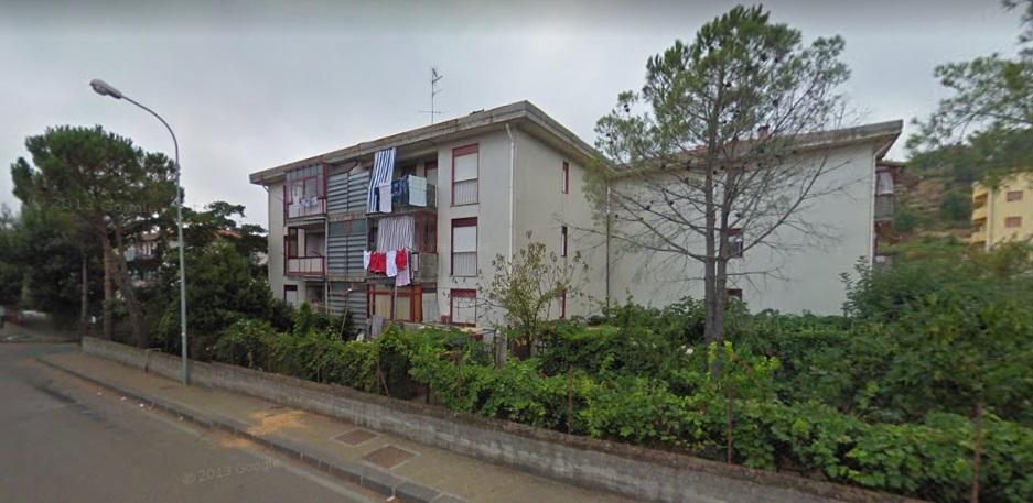"""Case popolari a Piedimonte e Zafferana, dalla Regione quasi due milioni di euro. Falcone: """"Restituire dignità agli alloggi"""""""