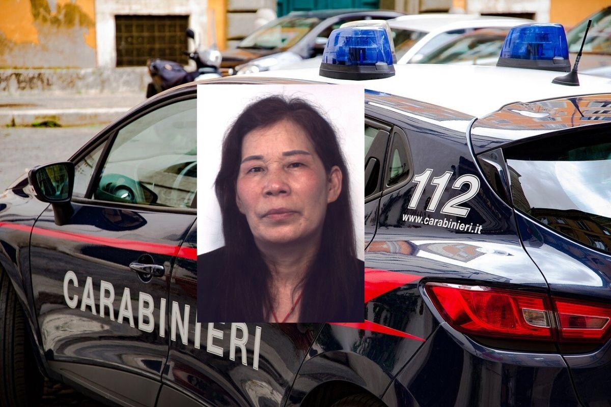 Sfruttamento della prostituzione a Catania, continuo andirivieni in via Francesco Cilea: arrestata 57enne