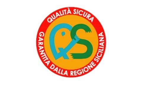 """Agricoltura in Sicilia, nuovo marchio """"Qualità Sicura"""". Bandiera: """"Obiettivo valorizzare le nostre produzioni"""""""